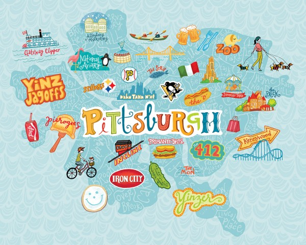 Pittsburgh Society of Illustrators on pittsburgh art map, pittsburgh black map, pittsburgh simple map, pittsburgh interactive map, pittsburgh aviation map, pittsburgh illustration, pittsburgh history, pittsburgh photography,