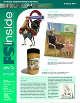 PSInside June-July 2015