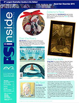PSInside Nov-Dec 2015