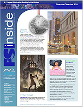 PSInside Nov-Dec 2014