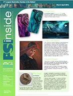 PSInside March-April 2014